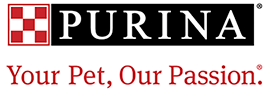 Purina: Your pet, Our Passion